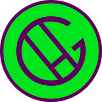 codoforum logo